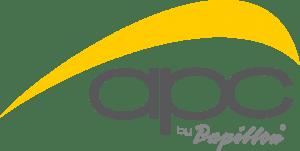 apc – Papillon Alpen Paragliding Center Stubai