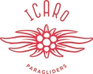 Icaro paragliders