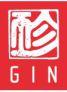 Gin Gliders Inc.